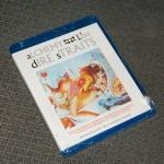 Dire Straits Blu-Ray